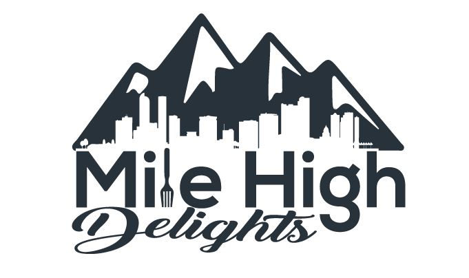 Mile High Delights